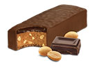 Chocolate Peanut Butter - Buy Now